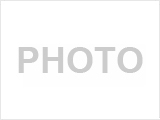 Фото  1 Синтетические ковры. Акрил, полипропилен. 349259
